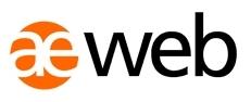 AeWeb de maker van deze website